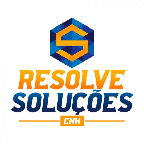 Cliente Resolve Soluções CNH